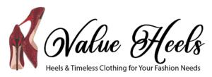Valueheels